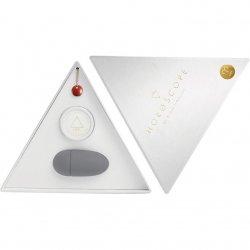 Bijoux Horoscope Aries - Red Jasper Sex Toy