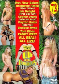 Up and Cummers 72 Porn Movie