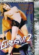 Euroslut 2 Porn Movie