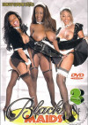 Black Maids #2 Boxcover