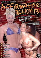 Affirmative Action 13 Porn Movie