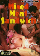 Mixed Meat Sandwich Porn Movie