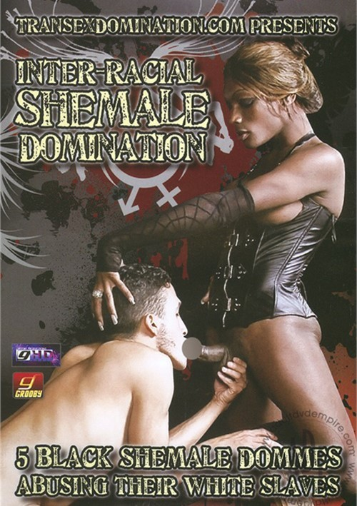 Congratulate, very transsexual dominatrix dvd consider, that