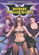 Batbabe: The Dark Nightie Movie
