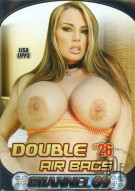Double Airbags 26 Porn Movie