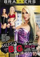 MILFS Like It Big Vol. 3 Porn Video