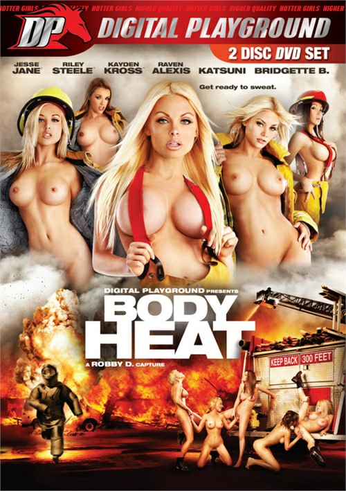 porn free online megavideo dvds Watch