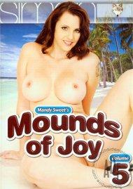 Mounds Of Joy 5 Porn Movie