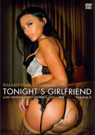 Tonights Girlfriend Vol. 8 Porn Movie