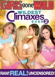 Girls Gone Wild: Wildest Climaxes Ever 2 Porn Movie