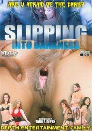 Slipping Into Darkness Porn Movie
