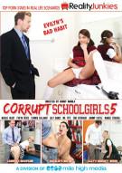 Corrupt Schoolgirls 5 Porn Video