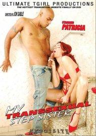 My Transsexual Step Sister Movie