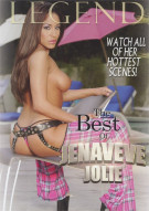 Best of Jenaveve Jolie, The Porn Movie