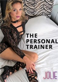 Personal Trainer, The Porn Video