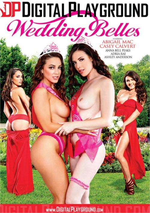 Порно фильмы с сюжетом жанр невесты, фото теток дом без одежды