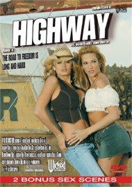 Highway Porn Video