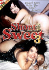 Short & Sweet 3 Boxcover