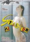 Stalker 2 Boxcover