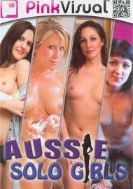 Aussie Solo Girls Porn Movie