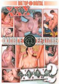 XXX Euro Plumpers 1 & 2 Movie