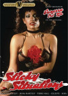 Sticky Situations Boxcover