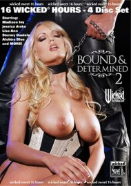 Bound & Determined 2 Movie