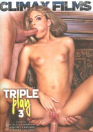 Triple Play 3 Porn Movie