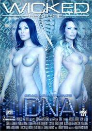DNA Porn Movie