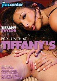 Box Lunch At Tiffanys Porn Movie