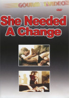 She Needed A Change Porn Movie