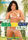 Big Brazilian Clits Boxcover