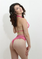 Petite Lacey Channing First Time On Camera Porn Video