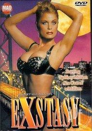 Exstasy Porn Movie