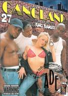 Gangland 27 Porn Movie