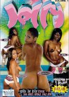 Jelly Vol. 1 Porn Movie