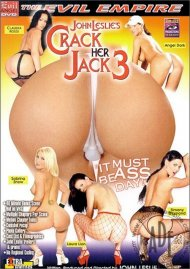Crack Her Jack 3 Porn Movie