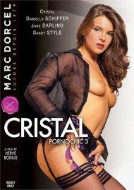 Cristal (Pornochic 3) Porn Movie
