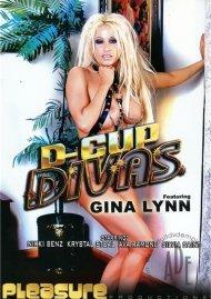 D-Cup Divas Movie