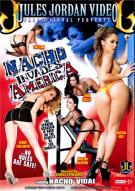 Nacho Invades America Porn Movie