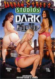 Dark Me Up Porn Movie