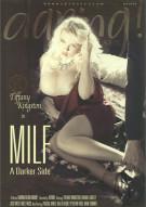 MILF: A Darker Side Porn Video