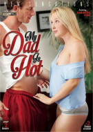My Dad Is Hot Movie