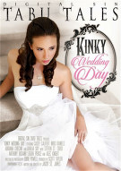 Kinky Wedding Day Movie