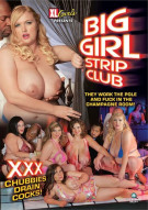 Big Girl Strip Club Porn Movie