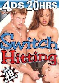 Switch Hitting Movie