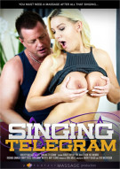 Singing Telegram Porn Movie