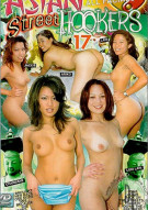 Asian Street Hookers 17 Movie