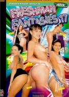 Freshman Fantasies 17 Porn Movie