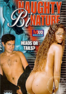 Naughty Bi Nature Porn Movie